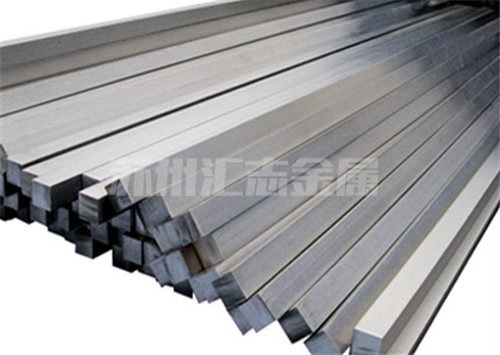 北京冷拉扁钢厂家定制 苏州汇志金属制品供应