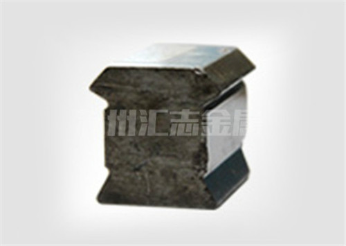杭州冷拉异型钢厂家 苏州汇志金属制品供应