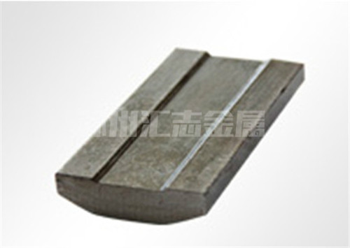 安徽冷拉异型钢厂家供应 苏州汇志金属制品供应