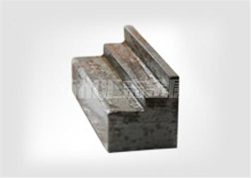南通冷拉异型钢推荐 苏州汇志金属制品供应