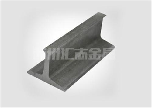 安徽冷拉異型鋼哪家好 蘇州匯志金屬制品供應