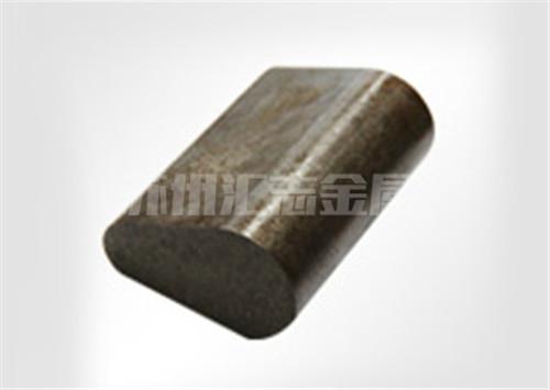 苏州冷拉异型钢报价 苏州汇志金属制品供应