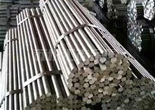 苏州冷拉圆钢价格 苏州汇志金属制品供应