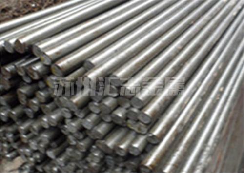 苏州冷拉圆钢优质商家 苏州汇志金属制品供应