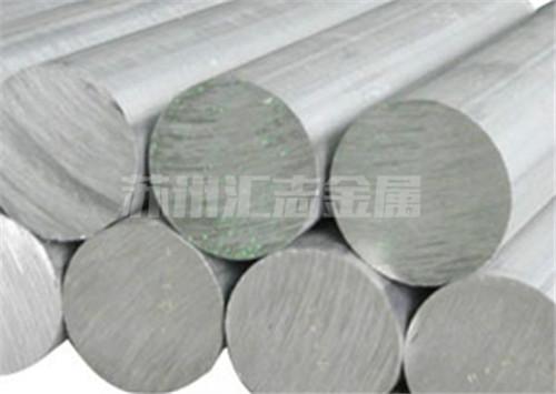 安徽冷拉圆钢找哪家 苏州汇志金属制品供应