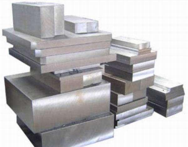 温州SKS31工模具钢 昆山诚和峰金属制品供应