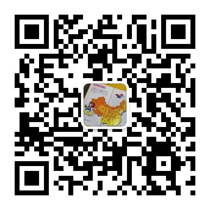 中山市大师兄营销策划服务有限公司