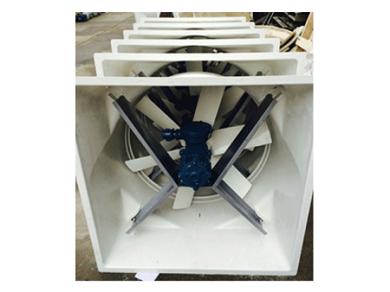 镇江销售负压风机专业安装 南京耀治环境设备供应
