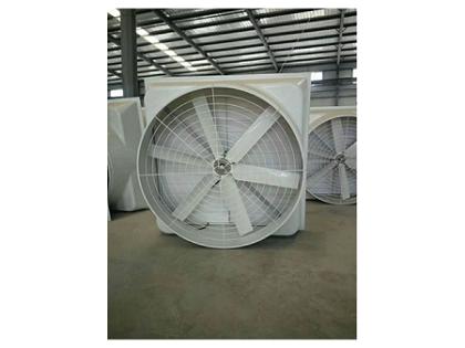 淮安如何选购负压风机的保养