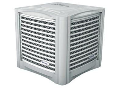 亳州直销环保空调产品 值得信赖 南京耀治环境设备供应
