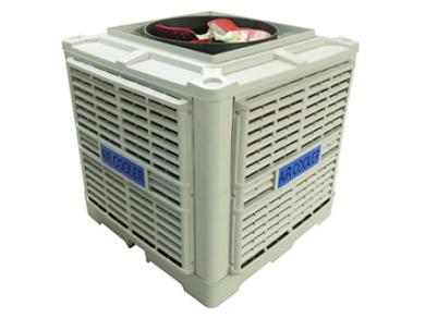 临沂大型环保空调配件 南京耀治环境设备供应