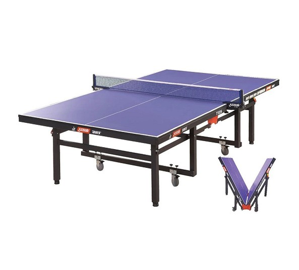 苏州乒乓球桌专卖店「苏州悦健体育文化发展供应」