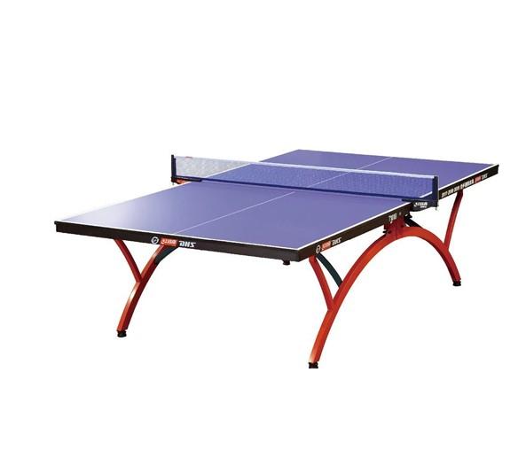 吴江区户外乒乓球桌哪有「苏州悦健体育文化发展供应」