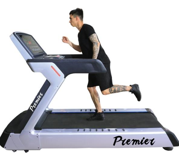 电动跑步机品牌「苏州悦健体育文化发展供应」