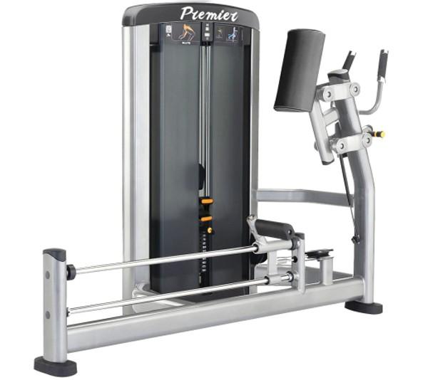 吴江区家用健身器材哪有,健身器材