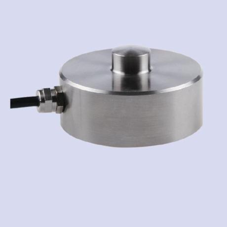 江苏高精度称重传感器质量材质上乘,称重传感器