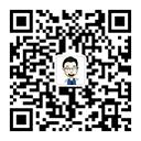 南京埃德米奇广告有限公司
