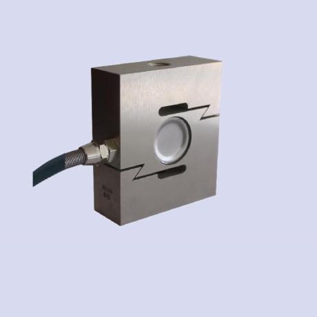 上海试验机拉力传感器 客户至上 上海毅浦自动化设备供应