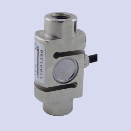 陕西精密拉力传感器常用解决方案,拉力传感器