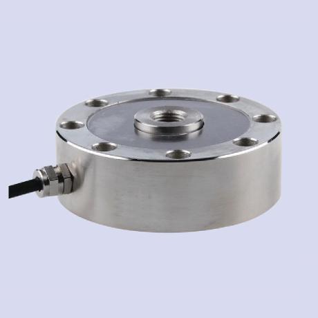 福建专用荷重元制造厂家 上海毅浦自动化设备供应