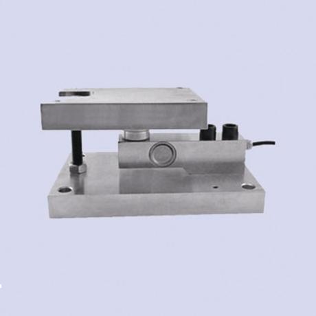 江苏替代进口荷重元常用解决方案 上海毅浦自动化设备供应