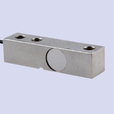 福建磨合式LOAD CELL的用途和特點 上海毅浦自動化設備供應