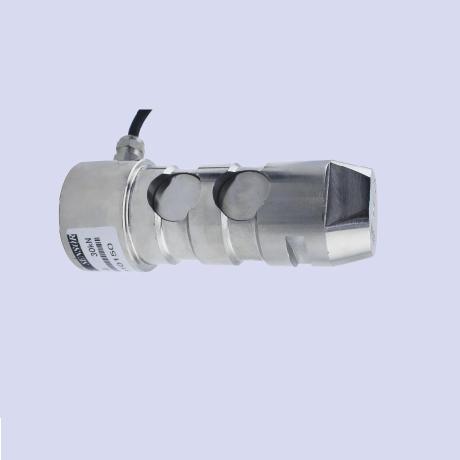 广东不锈钢LOAD CELL价格 上海毅浦自动化设备供应