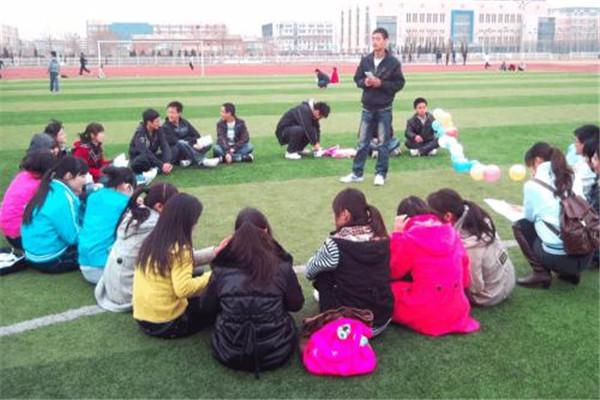 临沧旅游服务于管理专业招生入口 欢迎来电 云南聚联教育信息咨询供应