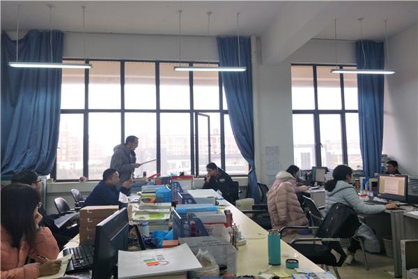 麗江工程造價專業專業招生學校