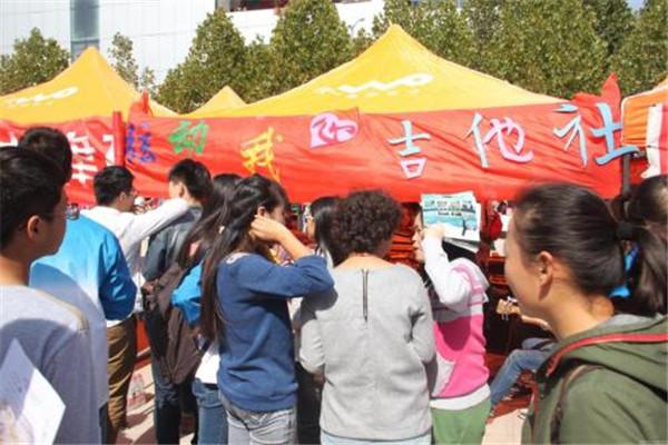 丽江广告设计与制作专业招生学校 信息推荐 云南聚联教育信息咨询供应