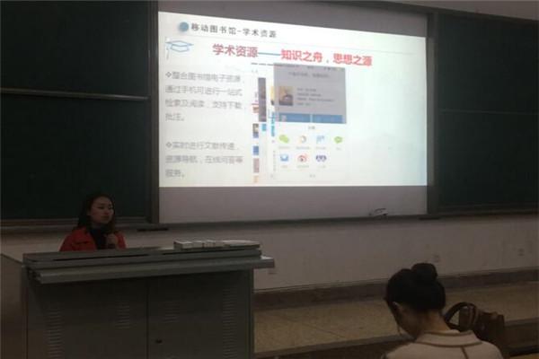 丽江广告设计与制作专业排名 来电咨询 云南聚联教育信息咨询供应