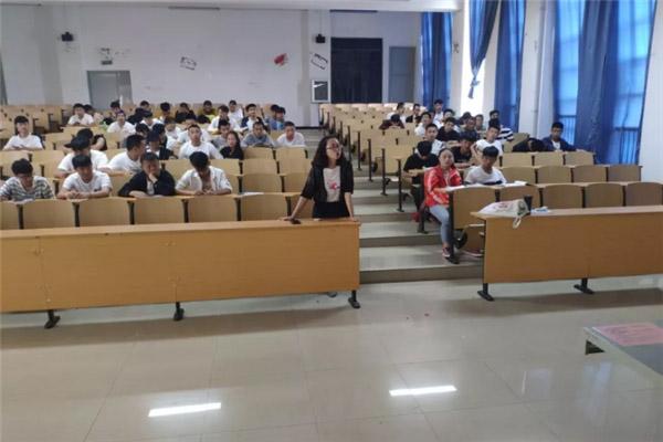 麗江婚慶服務與管理專業排名 歡迎來電 云南聚聯教育信息咨詢供應