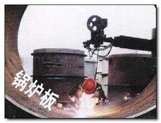 上海专用锅炉板性价比出众 信誉保证 上海福尊贸易供应