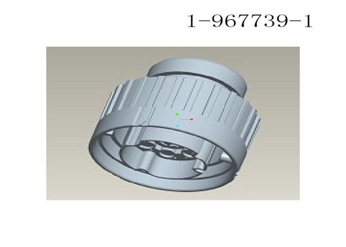 山西护套1534222-1承诺守信 上海住歧电子科技供应