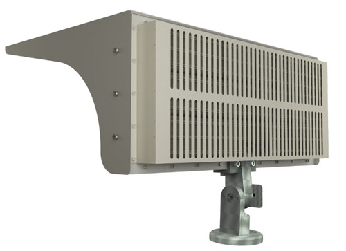 节能LED投光灯直销 苏州鼎旭照明电器供应