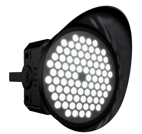 无锡LED投光灯60W报价「苏州鼎旭照明电器供应」