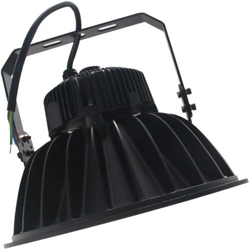 专业LED工矿灯厂家 苏州鼎旭照明电器供应