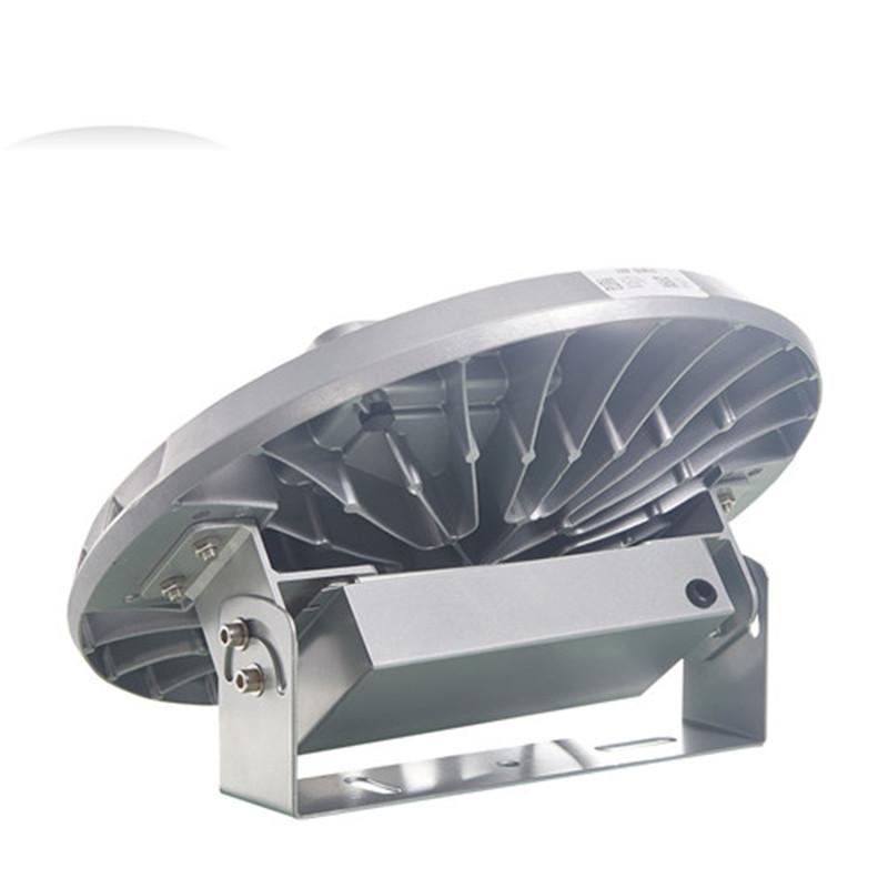 專業LED工礦燈廠家定制 蘇州鼎旭照明電器供應