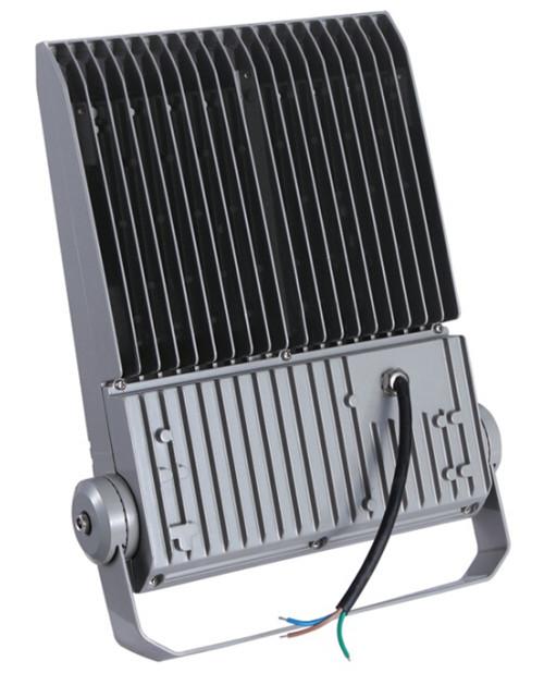 江苏LED泛光灯多少钱 苏州鼎旭照明电器供应