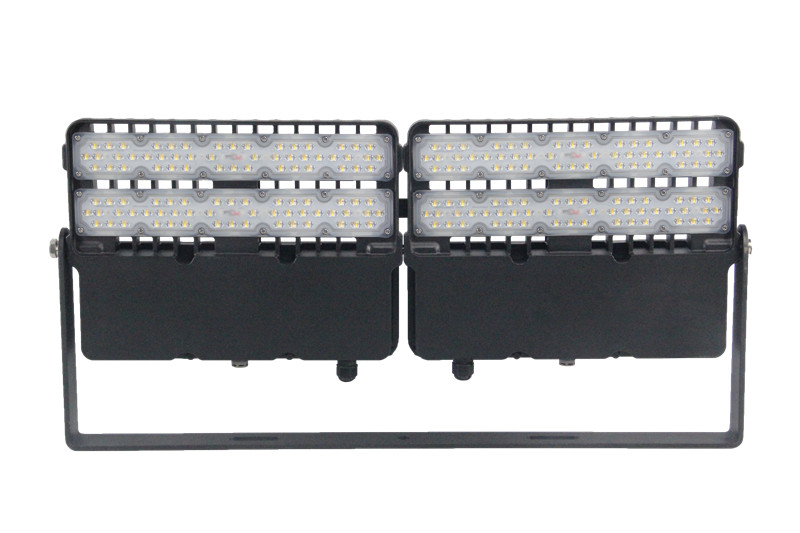 江苏LED泛光灯要多少钱 苏州鼎旭照明电器供应