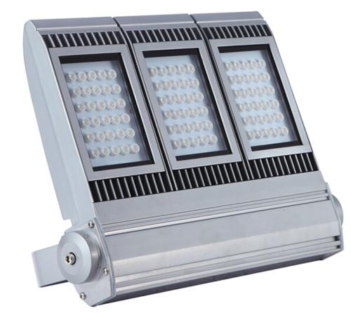 无锡LED泛光灯多少钱「苏州鼎旭照明电器供应」