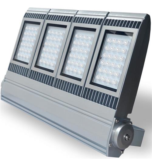 江蘇大功率LED泛光燈 蘇州鼎旭照明電器供應