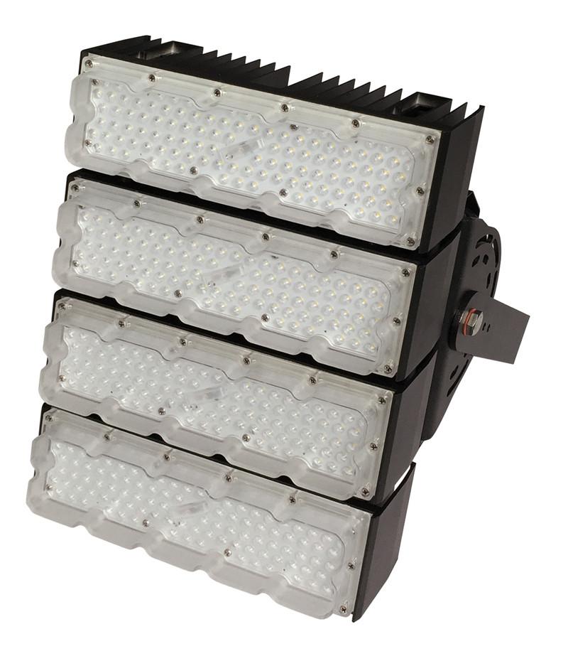 苏州LED泛光灯250W价格 苏州鼎旭照明电器供应