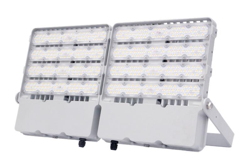 江苏LED泛光灯定做 苏州鼎旭照明电器供应