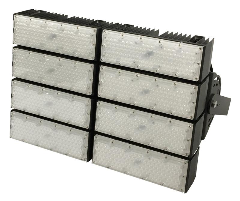 小功率LED泛光灯供应商