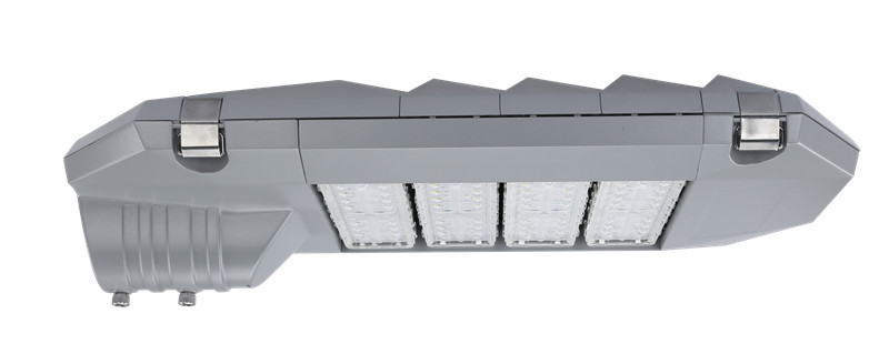 LED路灯250W品牌 苏州鼎旭照明电器供应