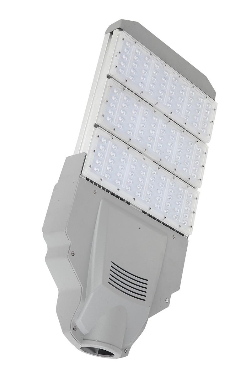 江苏LED路灯多少钱 苏州鼎旭照明电器供应