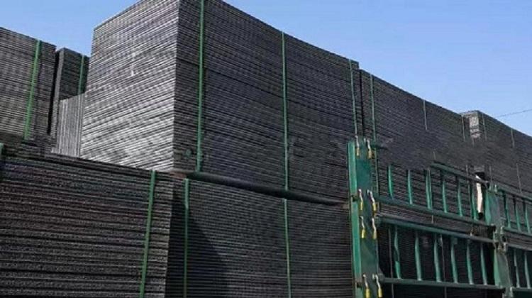驻马店工地模板供应厂家,模板