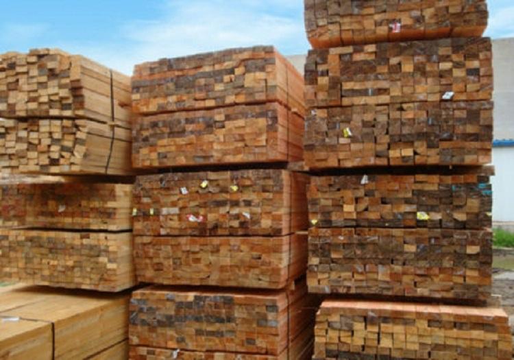 洛陽建筑工程方木廠家直銷 歡迎來電 百順木業供應