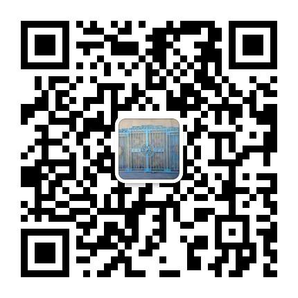 上海旋舞铁艺有限公司